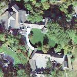 Allaire Recording Studios (Google Maps)