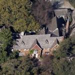Clint Carlson's House