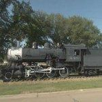 Minneapolis, St. Paul & Sault Ste. Marie RR #440 (StreetView)