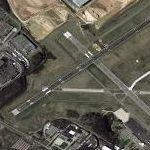 Northeast Philadelphia Airport (PNE)
