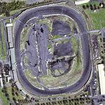 Flemington Fairgrounds and Speedway