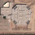 Adult Pre Trial Facility (Google Maps)