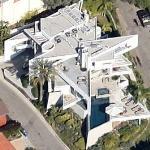 Ronald S. Haft's House