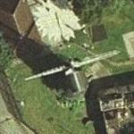 Brixton Windmill (Google Maps)