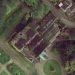 Bagshaw Museum (Google Maps)