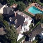 Giuliana & Bill Rancic's House (former)