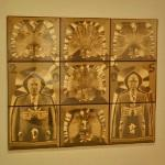 'Dig' by Gilbert & George (StreetView)