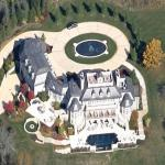 Donald Bobbs' House (Google Maps)