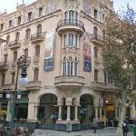 Gran Hotel (Palma) (StreetView)