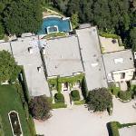 Bruce Drucker's House (Former)