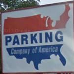 Patriotic sign (StreetView)