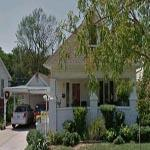 BTK Killings The Vian Murder Victim number three (StreetView)