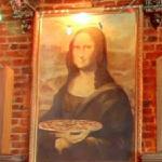 Mona Lisa Miceli's Pizzeria (StreetView)