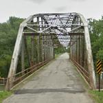 Perry Bridge (StreetView)