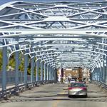 42nd Street Bridge (StreetView)