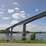 Alssund Bridge (StreetView)