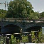 Olawski Bridge (StreetView)