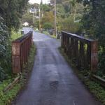Opaekaa Road Bridge