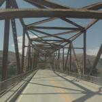 Beebe Bridge