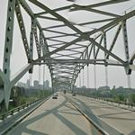 Broadway Bridge (StreetView)