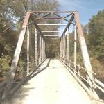 Stoney Point Road Bridge