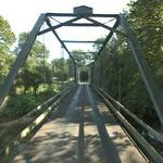 Riverside Bridge (StreetView)