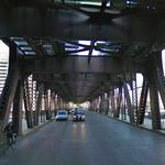 Lake Street Bridge