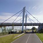 Zevenaar Bridge