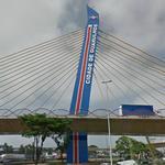 Viaduto Cidade de Guarulhos