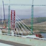 Contreras Railway Viaduct (StreetView)