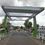 Woudpoortsbrug (StreetView)