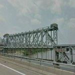 Armour-Swift-Burlington (ASB) Bridge (StreetView)