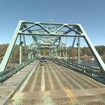 Townsend Gut Bridge (StreetView)