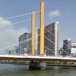 Shin-Ohashi Bridge (StreetView)
