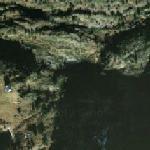 Pic dels Aspres (Google Maps)