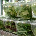 Salads (StreetView)