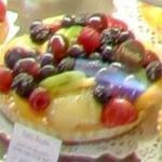 Tutti Frutti Tart (StreetView)