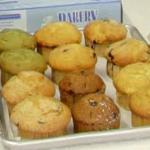 Muffins (StreetView)