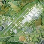 Londod Stansted Airport (STN)