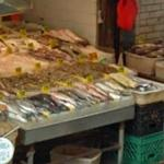 Sea Food (StreetView)