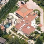Karim Maskatiya's House