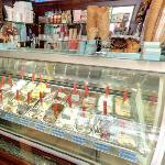 Ice Cream at Gelateria Danieli (StreetView)