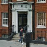 Chelsea Manor Studios