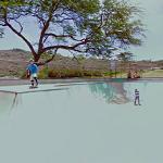 Kamiloiki Skatepark