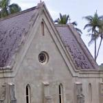 Royal Mausoleum of Hawaii (StreetView)