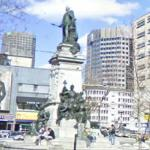 Edward VII Monument (StreetView)