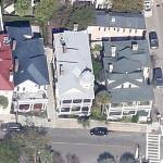 Frederick Heinz's Houses (Former) (Google Maps)