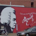 Mozart mural (StreetView)