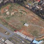 Piedmont Interstate Fairgrounds (Google Maps)