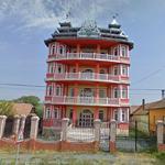 Gypsy Palace